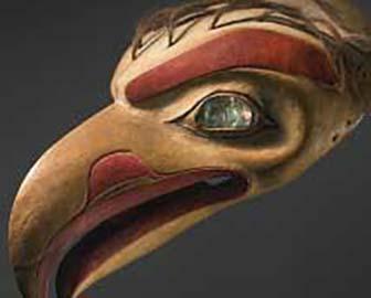 American Indian Art Paintings