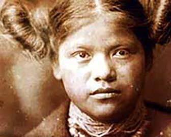 the original indians org