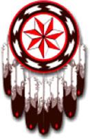 AIHF Logo