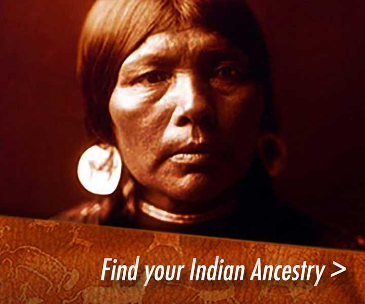Native American Topics Articles
