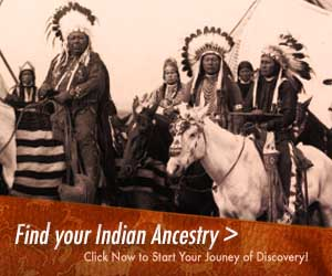 Native american music and culture you dont have to go to the national archives in dc to find the records you need to build your family tree freerunsca Images
