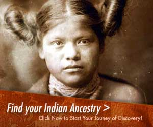 Learn about the history of the Sioux Indians